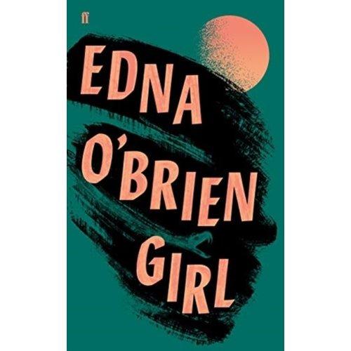 Edna O'Brien Girl