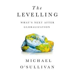 Michael O'Sullivan The Levelling
