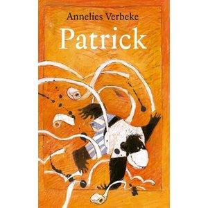 Annelies Verbeke Patrick