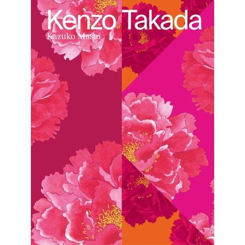 Takada Kenzo