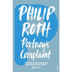 Philip Roth Portnoy's Complaint