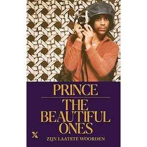 Prince Prince: The Beautiful Ones