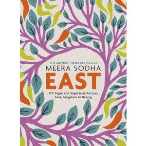 Meera Sodha East