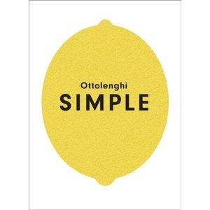 Yotam Ottolenghi Simple