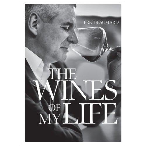 Wines Of My Life