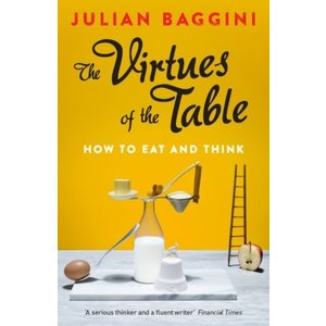 The Virtues of the Table