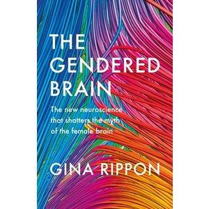 Gina Rippon The Gendered Brain