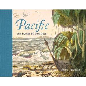 Pacific - An Ocean of Wonders