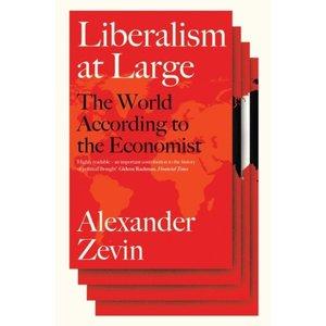 Liberalism at Large