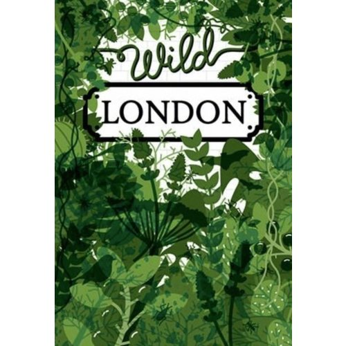 Herb Lester Associates Wild London