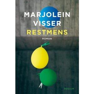 Marjolein Visser Restmens