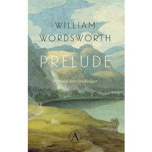 William Wordsworth Prelude
