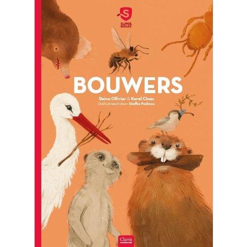 Bouwers