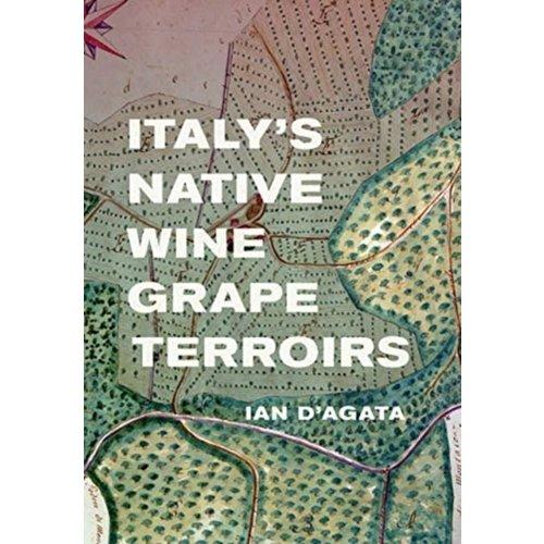 Italy's Native Wine Grape Terroirs