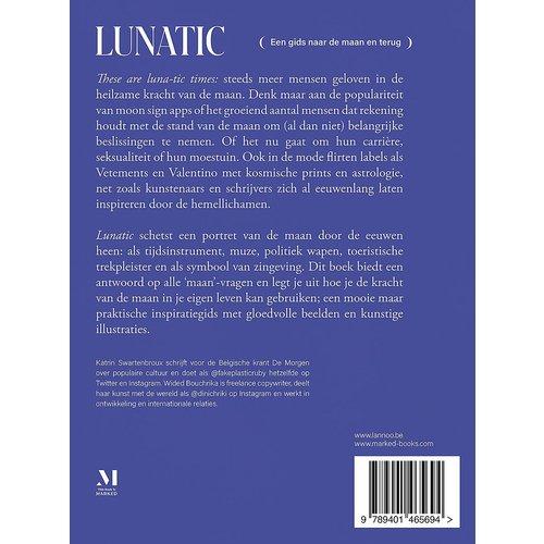 Lunatic (Nederlands)
