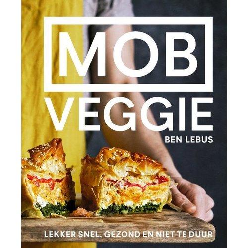 Mob Veggie (NL)