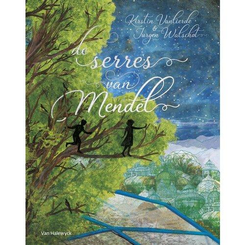 De serres van Mendel