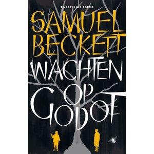 Samuel Beckett Wachten op Godot