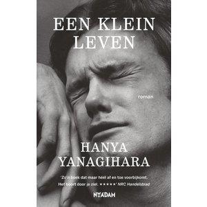 Hanya Yanagihara Een klein leven