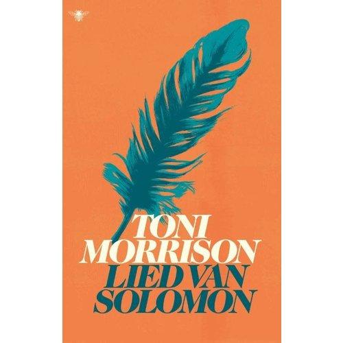 Toni Morrison Lied van Solomon