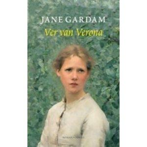 Jane Gardam Ver van Verona