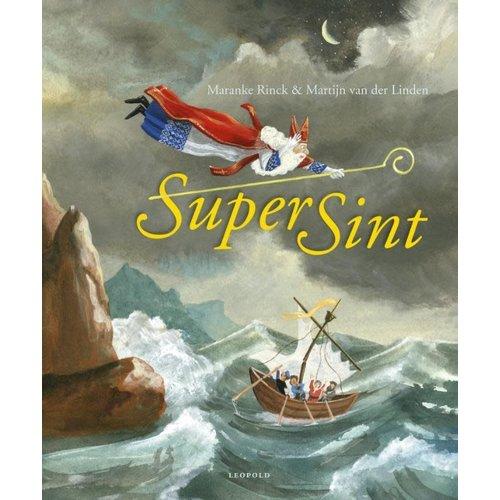 SuperSint
