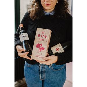 Wine Lover's Box