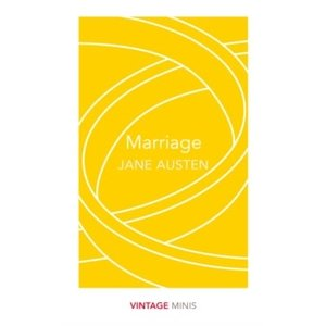 Jane Austen Marriage