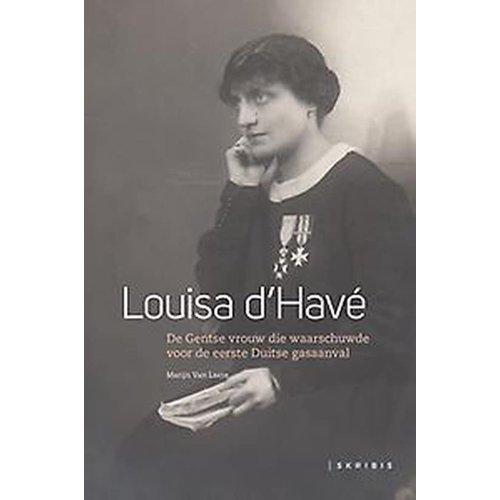 Louisa d'Havé