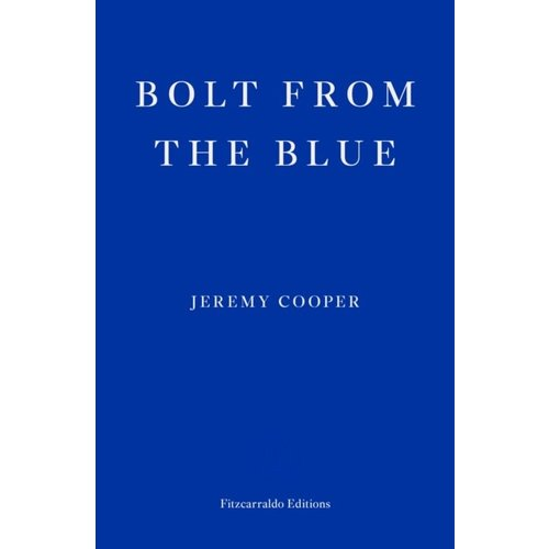 Bolt from the Blue