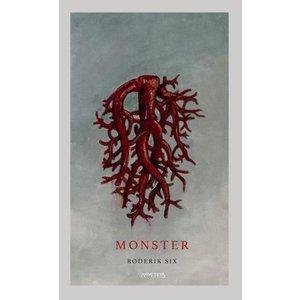 Roderik Six Monster