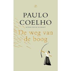 Paulo Coelho De weg van de boog
