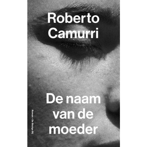 Roberto Camurri De naam van de moeder