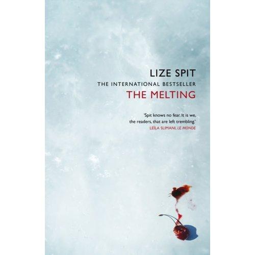 Lize Spit The Melting