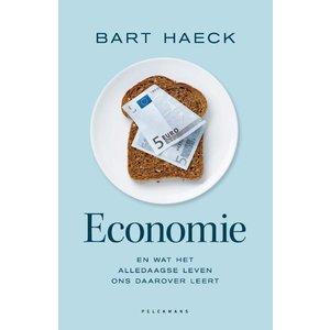 Economie: en wat het alledaagse leven ons daarover leert