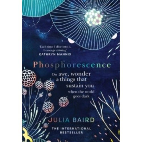 Julia Baird Phosphorescence