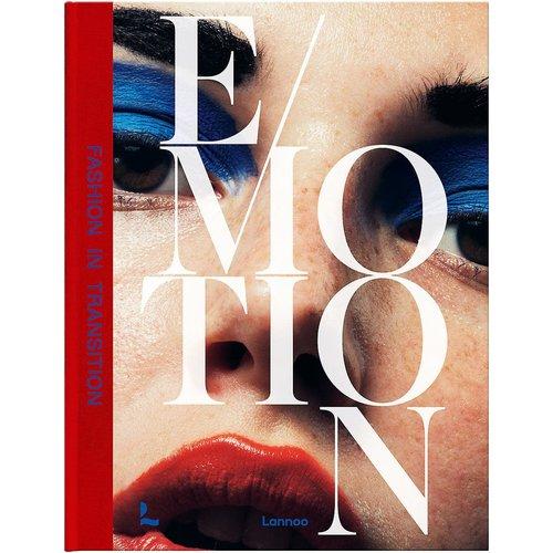 Emotion: Fashion in Transition