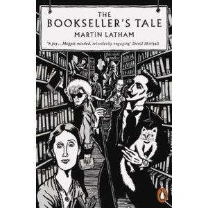 The Bookseller's Tale