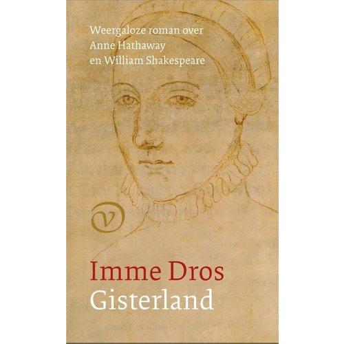 Gisterland