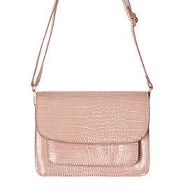 Bag vogue pink