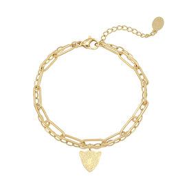 Bracelet Leo