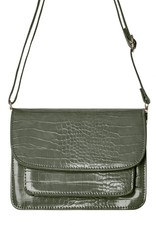 Bag Voque green