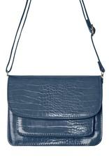 Bag Voque blue