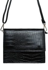 Bag Voque straight black