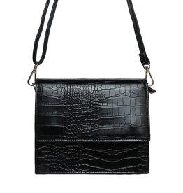 Bag Voque straight black