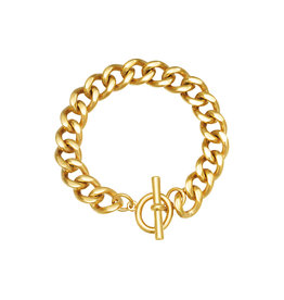 Bracelet chain Ivy