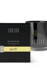 Janzen Geurkaars Sun 81