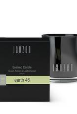 Janzen Geurkaars Earth 46