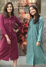 BLR Dress Lamou