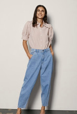 FQ Mom jeans